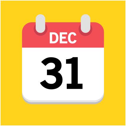 Kết quả hình ảnh cho icon calendar png